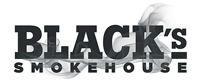 Black's Smokehouse